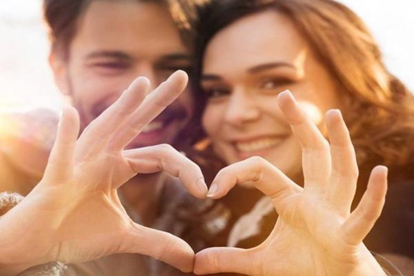 Evlilik Sitesi – En Ciddi Evlilik Sitesi 2021